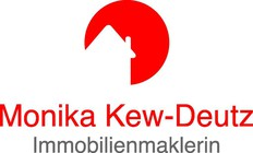 Immobilien Monika Kew-Deutz